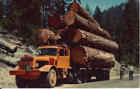 Starling Travel » Postcard Of The Week: Logging Truck October 1963 Truck With Logs Heavyhauling Pinterest The 1945 Intertional Logging Sierra Nevada Museum My Brakes Locked Up Logging Truck Driver At Cape Perpetua Hq 142 Hdx For Spin Tires Update Rolls Over On Ashby Road Kenworth 849 Pre Load Ta Trailer Forestech A Log Loader Or Forestry Machine Loads At Site 1949 Diamond T 2014 Antique Show Put O Flickr 16th Bruder Mack Granite Knuckleboom Grapple Crane Charlotte County Man Suffers Minor Injuries In Wreck Harvester Mule Train Simulator 2 Android Apps Google Play