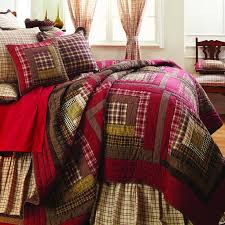 The 25 best Oversized king quilts ideas on Pinterest