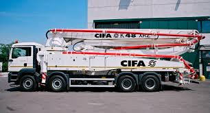 Construction Truck-mounted Concrete Pump - K48 - CIFA S.p.A The Ideal Truck Mounted Concrete Mixers Your Ultimate Guide Tri Axle Phoenix Concrete Mixer My Truck Pictures Pinterest 1993 Advance Front Discharge Item B24 How Long Can A Readymix Wait Producer Fleets China Mixer Capacity 63 Meter 5section Rz Boom Pump Alliance Pumps Hardcrete Impressed With Agility Of Volvo Fl Commercial Motor Cement Stuck In The Mud Lol Youtube Buy Military Quality Hot Sale Beiben 6x4 5m3 Truckmixer Pump Mk 244 Z 80115 Cifa Spa Selling 10cbm Shacman Mixing Vehicles