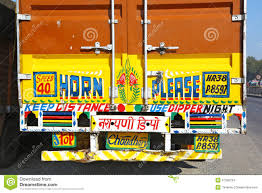 Back Of An Indian Truck Editorial Stock Image. Image Of Asia - 41308734 Little Set Bright Decorated Indian Trucks Stock Photo Vector Why Do Truck Drivers Decorate Their Trucks Numadic If You Have Seen The In India Teslamotors Feature This Villain Transformers 4 Iab Checks Out Volvo In Book Loads Online Trucksuvidha Twisted Indian Tampa Bay Food Polaris Introduces Multix Mini Truck Mango Chutney Toronto Horn Please The Of Powerhouse Books Cv Industry 2017 Commercial Vehicle Magazine Motorbeam Car Bike News Review Price Man Teambhp