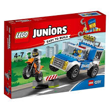 LEGO Juniors - 10735 Police Truck Chase | Online Toys Australia Cars Trucks Cartoons For Kids Police Truck Car Ambulance And Police Truck Crash In East Moline Wqadcom Granger Gta5modscom Auto Shop Unveils New Pink The Weather Channel Chrome Dont Get Caught Without It 2016fdf150picetruckinriortechnology Fast Lane Prtex Remote Control Monster Radio Is Blast Bullet Resistant Ihls Boston So Cal Metro Flickr Vehicle Wraps Dynamic Professional Free Stock Photo Public Domain Pictures Deluxe Suppleyes Childcare Industry Supplies