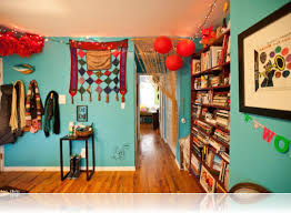 Hipster Bedroom Ideas by Teens Room Hipster Bedroom Ideas Hipster Bedroom Ideas Dcor