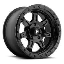 Wheel Collection - Fuel Off-Road Wheels Off Road Wheels After Market Alloy Wheelsbead Lock 4x4 4x4 Tyres And More From Silverline Wheels Tyres In Warwick Dynamic Rims Perth Tjm First Look Hot Hwc Series 13 Real Riders 83 Chevy Silverado 44 Tires Packages Best Truck Resource Lifted Ram 2500 On Rose Gold Meets A Horse Aoevolution Aftermarket Lifted Weld Racing Xt Light Truck 16 Inch Rim Polishing Machine 6 Tires For Sale Packages Oem Wheelstires On 4x2 Ford F150 Forum Community Of New 2015 Fuel Offroad Trucks Dually Deep Lip Wiki Fandom Powered By Wikia