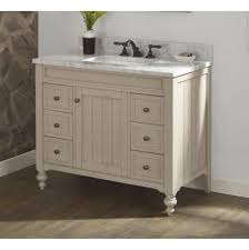 Used Bathroom Vanities Columbus Ohio by Fairmont Designs Bath Works Columbus Ohio