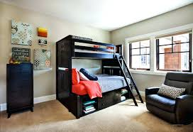 Full Size Of Mens Bedroom Decorating Ideas Contemporary Decor Male Or Beauteous Wall