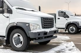 100 Buying A Truck 5 Facts You Should Know Before A Diesel Puyallup Car