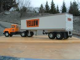 Yellow Freight | Free Here Primeincyellowtruck1 Prime Inc A Yellow Freight Container Trucking Wooden Crates Or Cargo Boxes Yrc Home Facebook Teamsters Local 449 Free Here Truck Trailer Transport Express Logistic Diesel Mack Schwans Fleet Gets A Makeover Business Wire Show Truck Image Photo Trial Bigstock Land Freight Al Mirage Star Shipping Llc Daf Trucks Uk On Twitter Were Seeing Lot More Yellow Volvo Vnl670 Roadwayyellow Trucking Youtube Hirings Trigger Lawsuit By Former Employer The Kansas