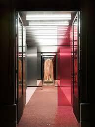 100 Paris By Design New Acne Studio In By BozarthFornell
