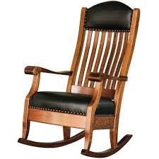 QW Amish Auntie's Rocker - Quality Woods Furniture Style Selections Wood Rocking Chairs With Slat Seat At Lowescom Jack Post Oak Childrens Patio Rocker Norwegian Chair Chesspatterns 194050s By Per Aaslid Norway For Nursery Parc Rocking Chair 11468 S001 Rocking Chair Black S Bent Bros Antiques Board Outdoor Interiors Resin Wicker And Eucalyptus Brown Grey Seattle Mandaue Foam Song