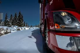 More Snow And Wind To Make Trouble For Weekend Truckers — FreightWaves 2018 Annual Meeting Ipanm Nmtruckingassoc 2017 New Mexico Trucking Magazine Spring By Ryan Davis Issuu Cnm Launches 5week Traing For Truck Driving To Meet Local Deadly Bus Crash Prompts Negligence Claims Commercial Industry Trends Hub Intertional Semi Truck Trailer Van Box Stock Photos Home Ipdent Automobile Dealers Association Arizona Facebook 3 Dead Dozens Hurt In Highway Multivehicle Contact Us Illinois Fall 2015