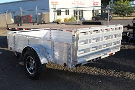 5' X 8' Aluminum Utility Trailer Armt Carr Truck Utility Data Plate 1954 Toy Tonka All Original Parts Paint 175 For 2000 Utility Vs2r Refrigerated Trailer For Sale Farr West Ut Kraz6322 Heavy 135 Kits Britmodellercom Used 1999 Ford Ranger Xlt 30l Manual 4x4 Subway Army Tm 92328024p1 Technical Humvee M998 M998a1 Atlantic Sales Inc New Service Tool Boxes Trucks Wheel And Axle Factory Authorized Isuzu Industrial Power And The Images Collection Of Linkbelt Machine Wikipedia Crane Boom Truck Robert Young Wrecker Repair Nrc Equipment Car