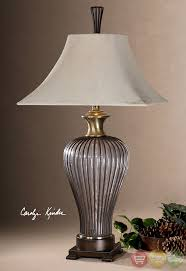 Crate And Barrel Denley Floor Lamp by Bronze Cage Table Lamp Best Inspiration For Table Lamp