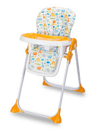 Baby Highchair Self-stand Highchair, Height Adjust   Baby High ... Fisher Price Spacesaver High Chair Light Pink Chairs Clr39 Best Portable Stokke Handysitt A Highchair To Take On Your Travels Globalmouse For Sale Baby Online Brands Prices Nomie Baby Musings Guzzie Guss Perch Haing Review Y Bargains Amazoncom Fisherprice Rainforest Friends Zukun Plan Llc Graco Blossom 4in1 Seating System Redhead Slim Spaces Manor