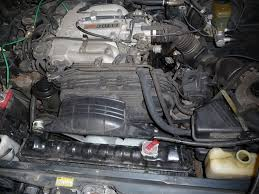 1994 Toyota 4Runner V6 3VZE Timing Belt Replacment: 14 Steps Toyota 3l Hilux Motor Specs It Still Runs Your Ultimate Older Tacoma Engine Noise Youtube History Of The Truck Toyotaoffroadcom Brookes Vehicles 22r 22re 22rec 8595 Kit W Cylinder Head A Crazy Kind Awesome 1977 With Turbocharged Ls1 2011 Reviews And Rating Trend 2010 Curbside Classic 1986 Turbo Pickup Get Tough Questions How Much Should We Pay For A
