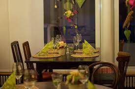 galeriebild15 esszimmer restaurant café