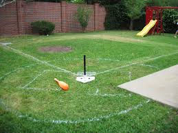 Backyard Baseball Fields - 28 Images - Backyard Ideas For Frb ... How To Stripe A Lawn It Looks Good And Is For Your Grass Hgtv Pawlowski Wku Seballs New Turf Field Will Make It One Of The The Most Awful Ballpark In America New York Post Yanktons Field Dreams Family Embraces Wonder Wiffle Ball Fields Stadium Directory Ideas Backyard Putting Green With Sports Turn Integration Heres How Target Was Morphed Into Football Stadium Baseball Softball Tournaments Leagues Woodlands Tx Mow Checkerboard Patterns Into Rbi 17 Coming Nintendo Switch Mlbcom Installing Indoor Facility Huntsville Al On