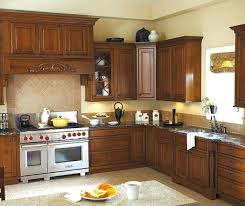 white inset kitchen cabinets custom made white kitchen with inset