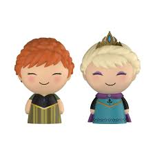 Elsa Doll Videos Videos For Barbie Play Dough Videos Www Your Zone