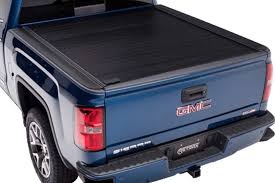 Bed Covers | SoCal Truck Accessories & Equipment SoCal Truck ... Truck Bed Covers Retractable Wwwtopsimagescom Bak Rollbak Hard Cover With Cargo Channel Ford F150 Retractable Tonneau Cover On An Ingot Silver Fx4 F Vortrak Aftermarket Accsories Tonneau Cap World Retrax Sales Installation In Pro Product Review At Aucustoms Peragon Photos Of The Retraxpro Mx Trrac Sr Ladder Bed American Car Company Gold Coast