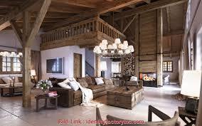 wohnzimmer landhausstil fabelhaft ideen b wohnzimmer