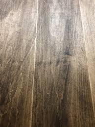 Hardwood Floor Spline Glue by Are These Glue Marks Carpentry Diy Chatroom Home Improvement