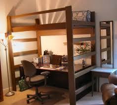 Queen Bed Ikea Queen Loft Bed