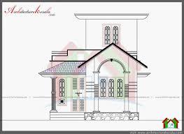 100 750 Square Foot House Agencia Tiny Home