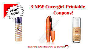 3 CoverGirl Printable Coupon ~ Awesome Savings! Print NOW! Boxycharm Coupons Hello Subscription Targets Massive Oneday Gift Card Sale Is Happening This How To Apply A Discount Or Access Code Your Order Hungry Jacks Coupons December 2018 Garnet And Gold Coupon Target Toys Games Coupon 25 Off 100 Slickdealsnet 20 Off 50 Code People Stacking 15 Codes Like Crazy See Slickdeals Active Promo Codes October 2019 That Always Work Netgear Modem La Vie En Rose Booklet Canada Pizza Hut Double What Does Doubling Mean Ibotta The Krazy Lady New Day Old Navy Blog