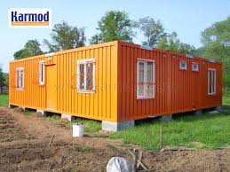 100 Containers For Homes Container Homes Rwanda Karmod