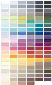 nuancier peinture facade exterieure nuancier peinture flamant finest vous souhaitez acheter de la