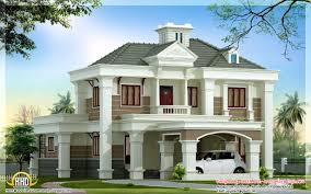 House Architecture And Drawing Of House In Kerala. Home Design ... Home Tour Design Inspired By South Indian Village Youtube Bedroom House Photography Plan Best Images Amazing Decorating Small In India Plans Kevrandoz Stunning Photos Aldie Va New Homes For Sale Lenah Mill The Carolinas For Designhouse 16 Gorgeous Singapore You Need To See Believe Thesmartlocal Ideas