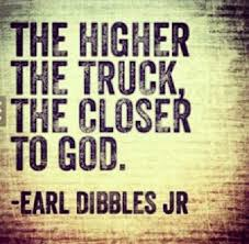 The Higher The Truck The Closer To God | Quotes | Pinterest Mong Skillmbrian Guihan Where Are Food Trucks Headed Quotes Ford Truck Poems Swift Traportations Driverfacing Cams Could Start Trend Fortune The Higher The Closer To God Pinterest Semi Drawing At Getdrawingscom Free For Personal Use Truckers Keep America Rolling Big Rigs Usa Www Selfdriving Now Running Between Texas And California Wired Made Truck Drivers Mug Tee Prius Repellent 3trucks3 Cars Cummins Car Mes Jim Olson Quotehd