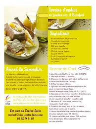 recettes cuisines les 38 meilleures images du tableau recettes de cuisine avec les