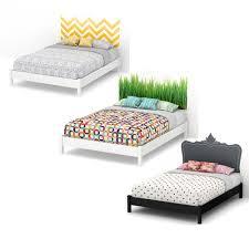 Kmart Dog Beds by Bedroom Kmart Bathroom Cabinets Kmart Bed Frames Kmart Bed Frame