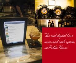 Jolly Pumpkin Menu by Drinking Las Vegas A Beer Snob U0027s Guide New Beer
