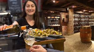 104 White House Wine Cellar Website Of The Vitoria Gasteiz City Council S And Ries Tourism In Vitoria Gasteiz