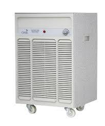 luftentfeuchter effiziente entfeuchtungsgeräte subag tech ag