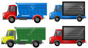 Four Trucks In Different Colors Illustration Royalty Free Cliparts ... Learn Colors With Dump Trucks For Children Dumping Different Collection Of Different American And European Trucks Royalty Free Cars Book By Peter Curry Official Publisher Page Low Bed Trawl Doll With Loads For American Truck Simulator Types Of Trailers Agencia Tiny Home Amazoncom Boley 12pk Wild Wheels Pull Back Motorized Revving Stock Illustration Illustration Lorry 46769409 In Rspective View Vector Kind Cistern Carrying Chemical Radioactive Toxic Garbage 3 Youtube Out Today Commercial Motor 6 November Issue