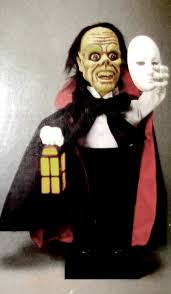 Kmart Halloween Decorations 2014 telco motion ettes of halloween history and collector u0027s guide