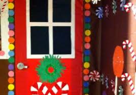 pictures of door decorating contest ideas door decorating contest ideas luxury door