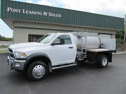 2014 Dodge Ram 5500 Fuel & Lube Truck For Sale, 12,600 Miles ... Custom Trucks For Sale 2017 Ram 2500 Lone Star Edition With A New Dodge 1500 For 2018 Cars Models And Quad Cab Pickup In Daytona Beach Fl 05 The Hull Truth Boating Ram In Ohio Sherry Chryslerpaul 2014 Hd 64l Hemi Delivering Promises Review Sale Near Waukesha Wi Milwaukee Lease Power Wagons Phoenix Az Autocom Crew Red Bluff Ca Limited Austin Tx Js194426 82019 Concord