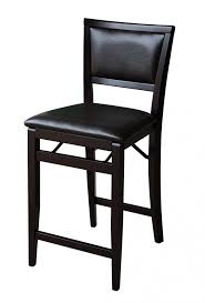 Leather Dining Chairs Ikea by Furniture Cool Troy Dining Chair Ikea Classic Design With Foam