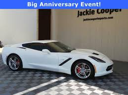 Used Cars For Sale Tulsa Beautiful Used 2016 Chevrolet Corvette For ... Garbage Trucks For Sale At Tulsa City Surplus Auction Youtube Linkbelt Hc138 Oklahoma Year 1971 Used Link Ford F250 Sale In Ok 74136 Autotrader Route 66 Chevrolet Is Your Chevy Resource The Broken Ram 2500 Gmc Canyon 2014 Cadillac Srx For Cargurus Cars 74145 Carpros Of Honda Ridgeline Lexus New