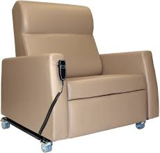 Bariatric Lift Chair Canada by Products Winco Mfg Llc