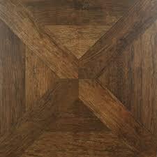Delightful Wood Parquet Floor Tiles Uncategorized Flooring Tile