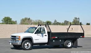 100 2000 Chevy Truck For Sale Dump S Elegant Chevrolet 3500hd 12 Flatbed Dump