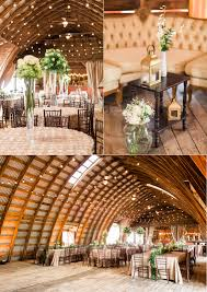 Barn Wedding At Hayloft On The Arch By Harlow Bliss Photography A Luxury Wedding Hotel Cotswolds Wedding Interior At Stanway Tithe Barn Gloucestershire Uk My The 25 Best Barn Lighting Ideas On Pinterest Rustic Best Castle Venues 183 Recommended Venues Images Hitchedcouk Vanilla In Allseasons Chhires Premier Outside Catering Company Mark Renata Herons Farm Emma Godfrey 68 Weddings Monks Desnation Among The California Redwoods Redhouse Your Way