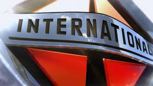 International Trucks Logo On Vimeo Intertional Trucks Logo Fly Thru On Vimeo Truck Emblem 1920s Stock Photo Royalty Top Vendors And Associates At Beauroc Steel Dump Bodies Truck Challenge Wdvectorlogo Black License Plate Medium Heavy Duty Commercial For Sale Leasingrental Boss Plow Mounts Snplowsplus Big Ten Conference Diesel Technician Job In Milwaukee Wi At Lakeside Boyd And Silva Martin They Shipped To Aiken Style Complete Wheelend Package From Bendix Now Available Shop Official Merchandise By Ih Gear Too Find Authentic T