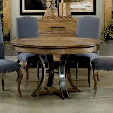 Tower Jupe Dining TableSmHeather Grey
