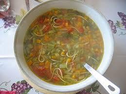 recettes de cuisine italienne portail cuisine italienne wikipédia